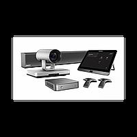 Система видеоконференцсвязи Yealink MVC800 II-C2-210, фото 1