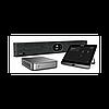 Система видеоконференцсвязи Yealink MVC400-C2-000