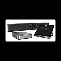 Система видеоконференцсвязи Yealink MVC400-C2-000, фото 1