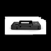 Монтажная коробка Yealink MiniPC-Box-MS