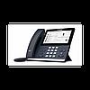 IP-телефон Yealink MP56 Teams