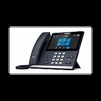 IP-телефон Yealink MP56 для Skype for Business