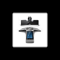 Видеотерминал Yealink CP960-UVC50-ZR, фото 1