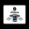 Видеотерминал Yealink CP960-UVC80-ZR