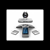 Видеотерминал Yealink CP960-UVC80-ZR, фото 1