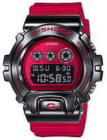 Casio G-Shock GM-6900B-4ER, фото 1