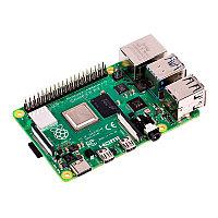 Raspberry Pi 4 Model B (8 Гб)