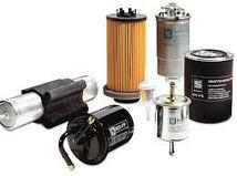 Фильтр Топливный для дизеля и бензина