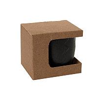 Коробка для кружки 13627, 23502, коричневый, , 21042