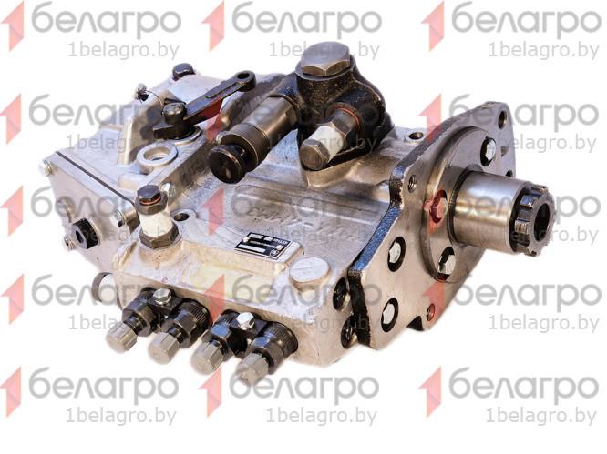 4УТНИ-1111005-20 Насос топливный высокого давления МТЗ, Д-240, Д-243 (привод шестерня) (ТНВД), РФ