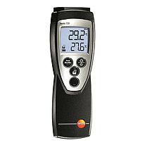 Термометр Testo 720