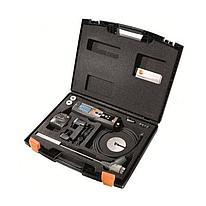 Комплект Testo 340 (O2 CO NO)