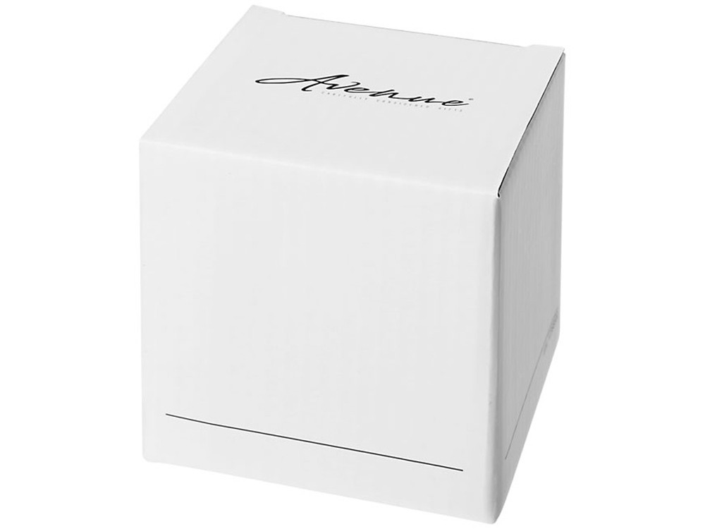 Колонка Jack с функцией Bluetooth® и беспроводным зарядным устройством - фото 6