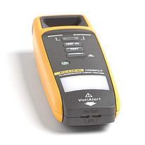 Тестер флуоресцентного освещения FLUKE-1000FLT