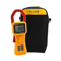 Токоизмерительные клещи Fluke 355