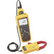 Анализатор батарей Fluke BT521