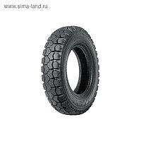 Грузовая шина Кама У-2 8.25 R20 125/122J 10pr TT без о/л