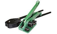 Механический инструмент для упаковки ленты ПЭТ и стреппинг ленты