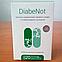 Капсулы DiabeNot от диабета, фото 2