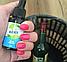 Препарат АлкоБлокер от алкоголизма, фото 3
