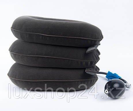 Ортопедическая подушка OSTIO (ОСТИО)
