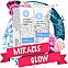 Miracle Glow отбеливающий крем от веснушек и пигментных пятен, фото 3
