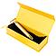 Revoskin Gold ионный вибромассажер для лица, фото 2