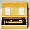 Revoskin Gold ионный вибромассажер для лица, фото 4
