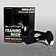 Тренировочная маска Elevation Training Mask 2.0, фото 6