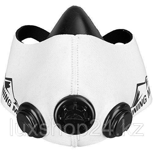 Маска Elevation Training Mask 2.0 для тренировок