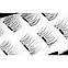 Magnet Lashes магнитные накладные ресницы, фото 5