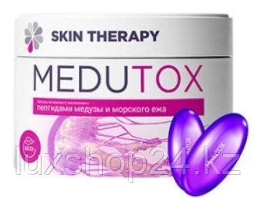 Medutox (Медутокс) капсулы от морщин