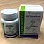 Капсулы для похудения Lipocarnit (Липокарнит), фото 4