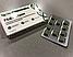 Редуслим таблетки для похудения, фото 3