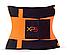 Xtreme Power Belt пояс для похудения и коррекции фигуры, фото 3