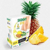 Skinny Stix для похудения