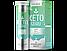 Keto Guru (Кето Гуро) шипучие таблетки для похудения, фото 3