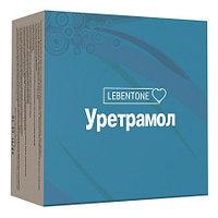 Препарат Уретрамол для мужчин