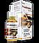 Предсталекс (Predstalex) препарат от простатита (Капсулы и Спрей), фото 2