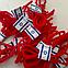Красная нить на запястье от сглаза из Иерусалима (Израиль), фото 4