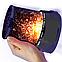 Ночник-проектор звездного неба Star Master (Стар Мастер), фото 3