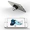 Автомобильный держатель для смартфона Magnetic Air Vent Holder (магнитный), фото 4