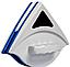 Магнитная щетка для окон Winclean (Винклин), фото 2