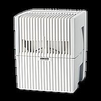 Увлажнитель очиститель воздуха Venta LW15 черный / белый (Германия)