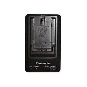 Зарядное устройство VSK0644/ VSK0581 для видеокамер PANASONIC