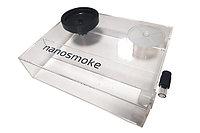 Кальян Nanosmoke Cube (эконом комплектация)
