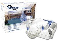 Компрессорный небулайзер Florence ( C1) Med2000