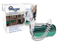Компрессорный небулайзер Venice ( C1) Med2000