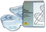 Аппликатор шейно-грудной  магнитоэластичный ПМШ-02