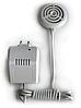 УЛЬТРАТОН МС 2000М ультразвуковое устройство для стирки (Невотон)